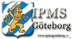 IPMS Göteborg