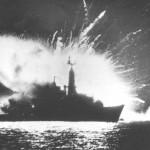 HMS-Antelope-Malvinas