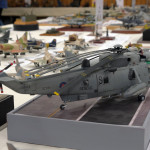 T30F0040