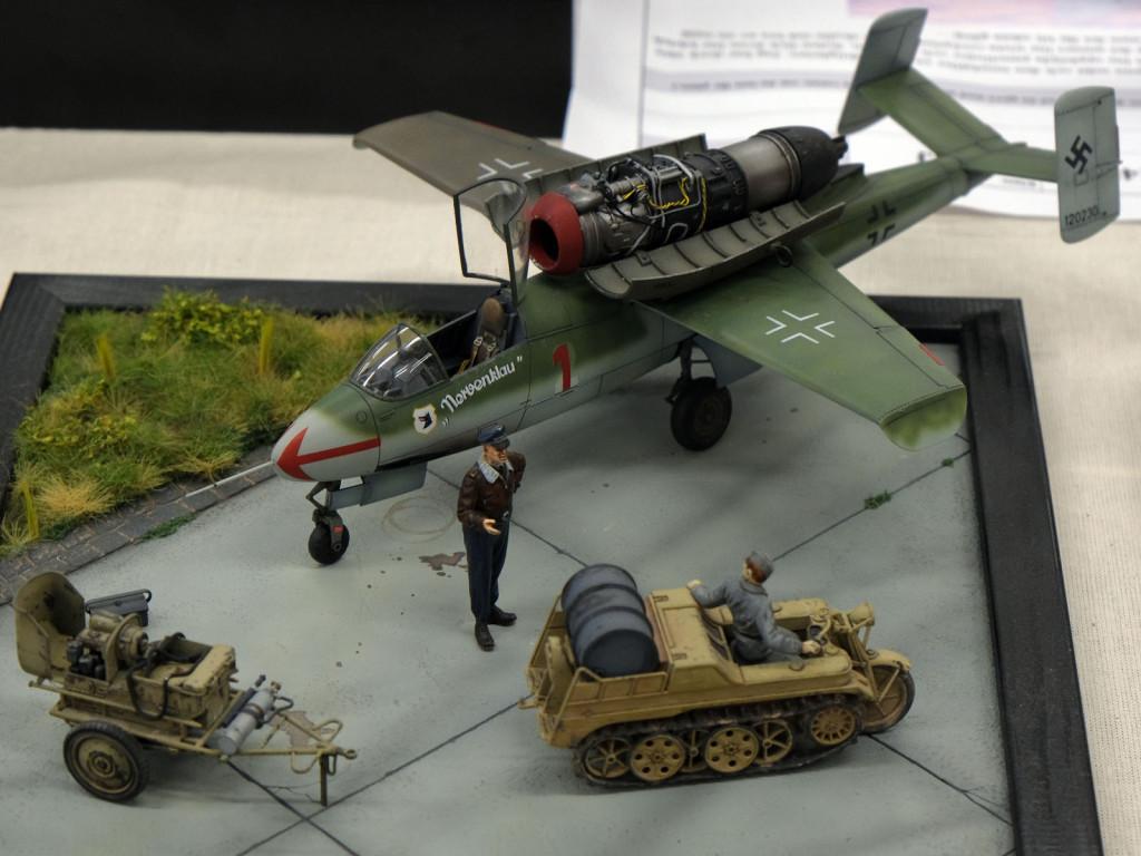T30F0112