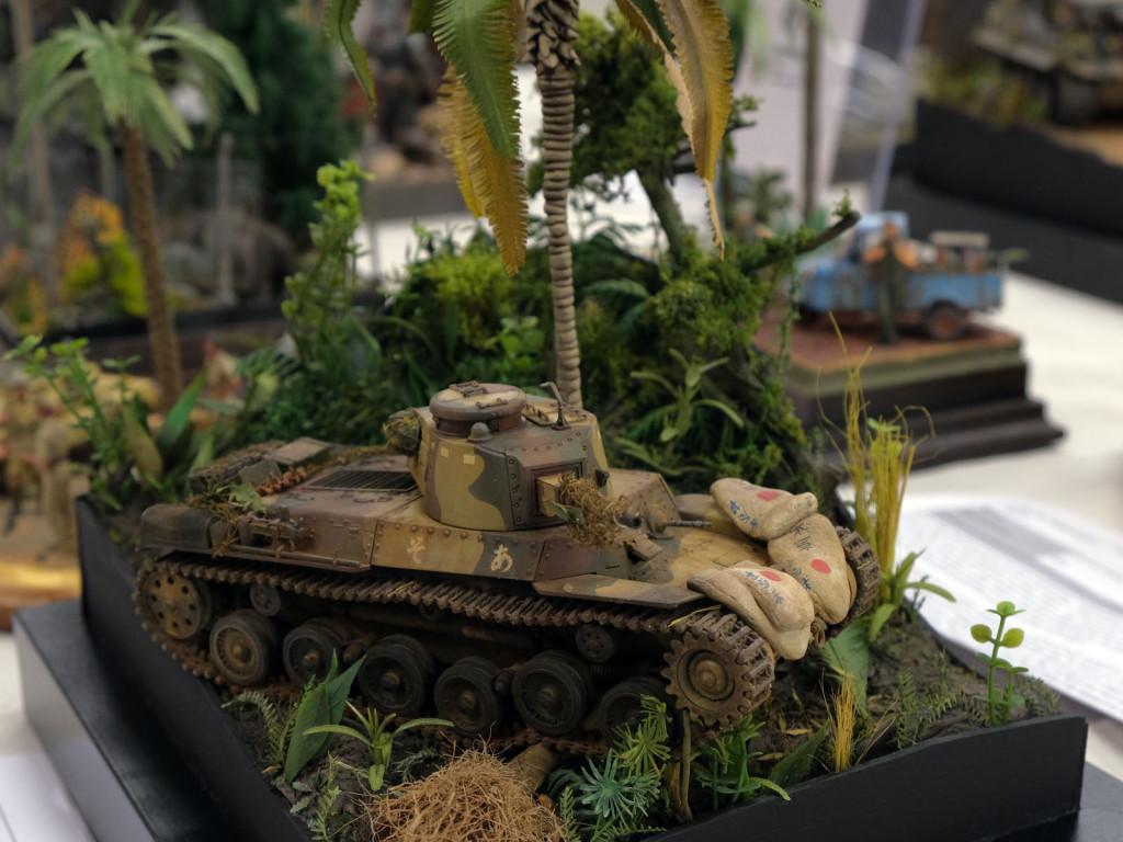 T30F0576