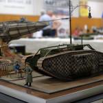 T30F0584