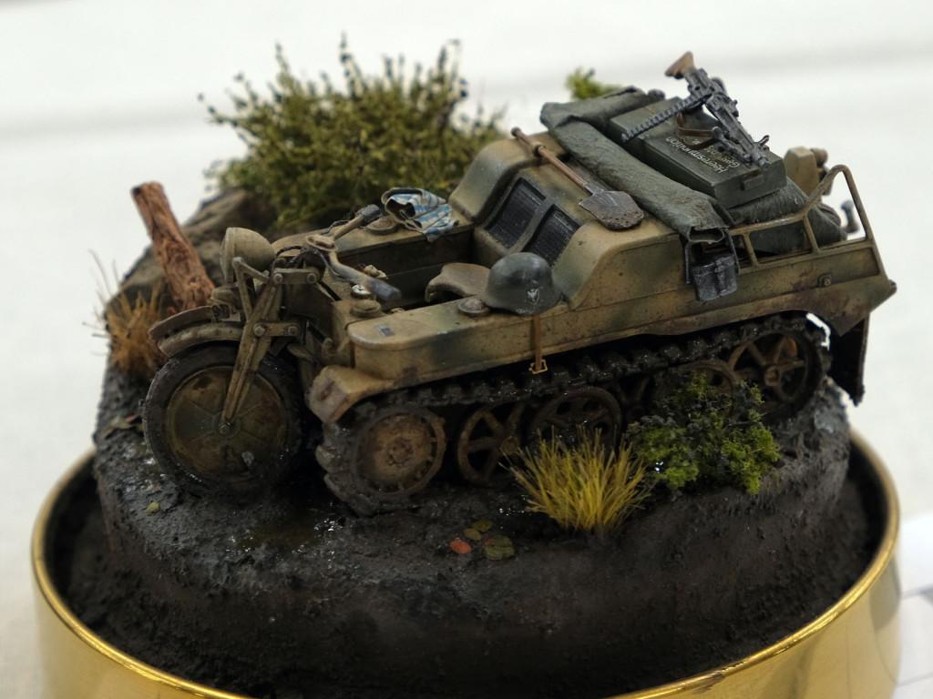 T30F0777