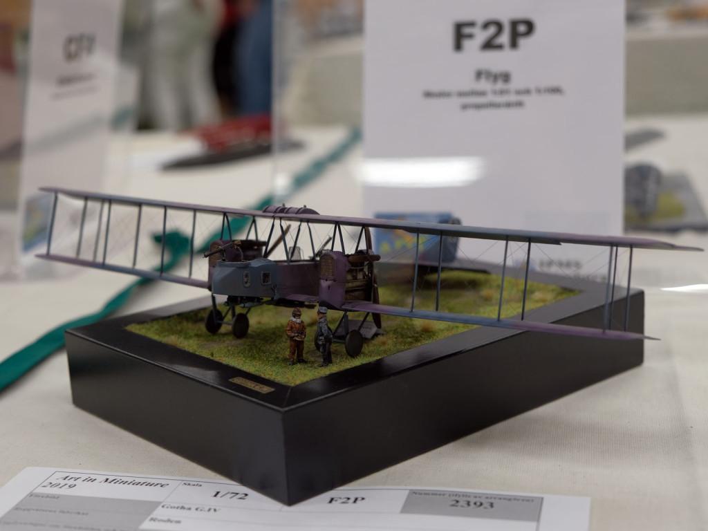 T30F0948