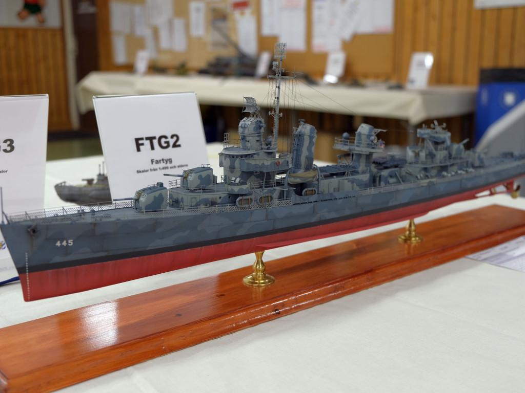 T30F0974