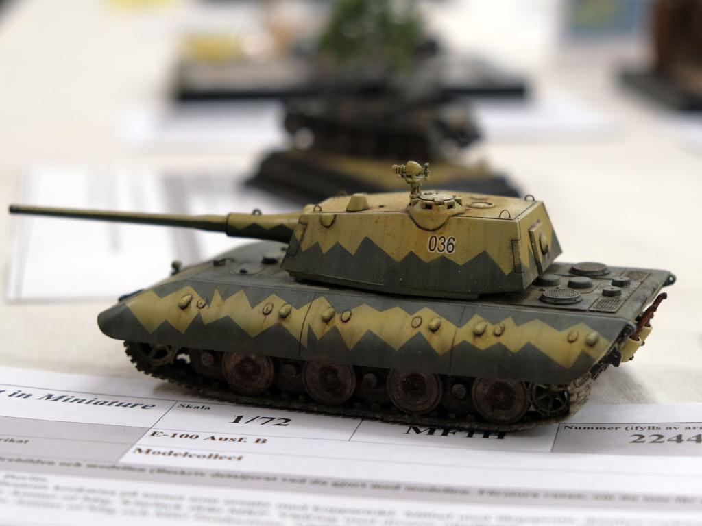 T30F1124