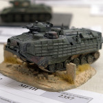 T30F1127