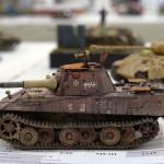 T30F1220
