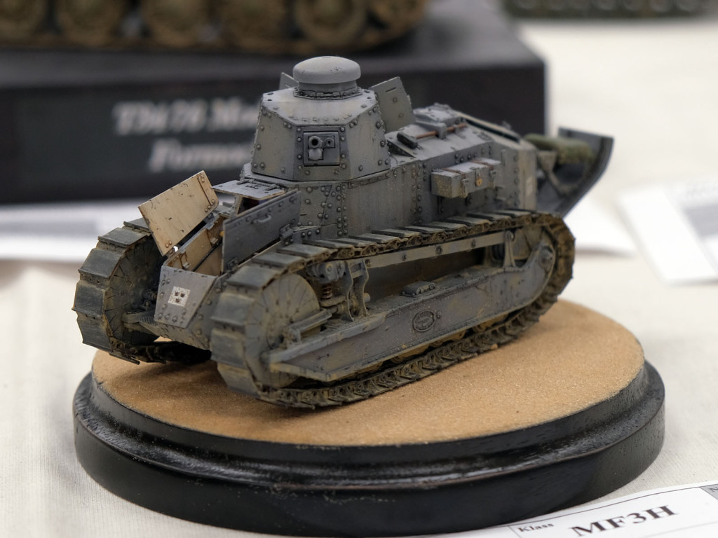 T30F1239