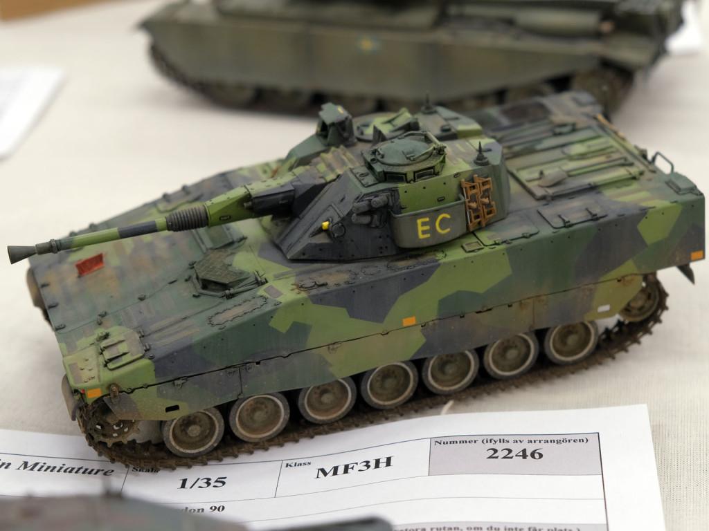 T30F1263