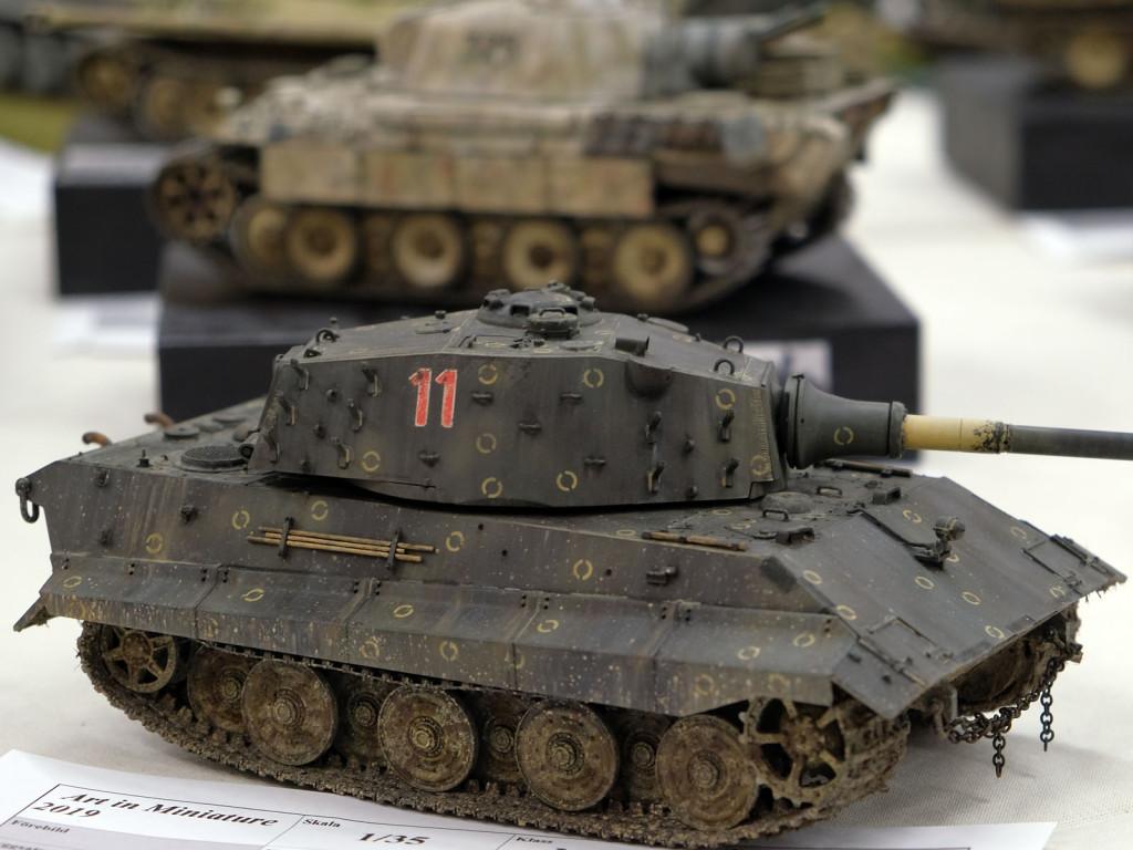 T30F1287