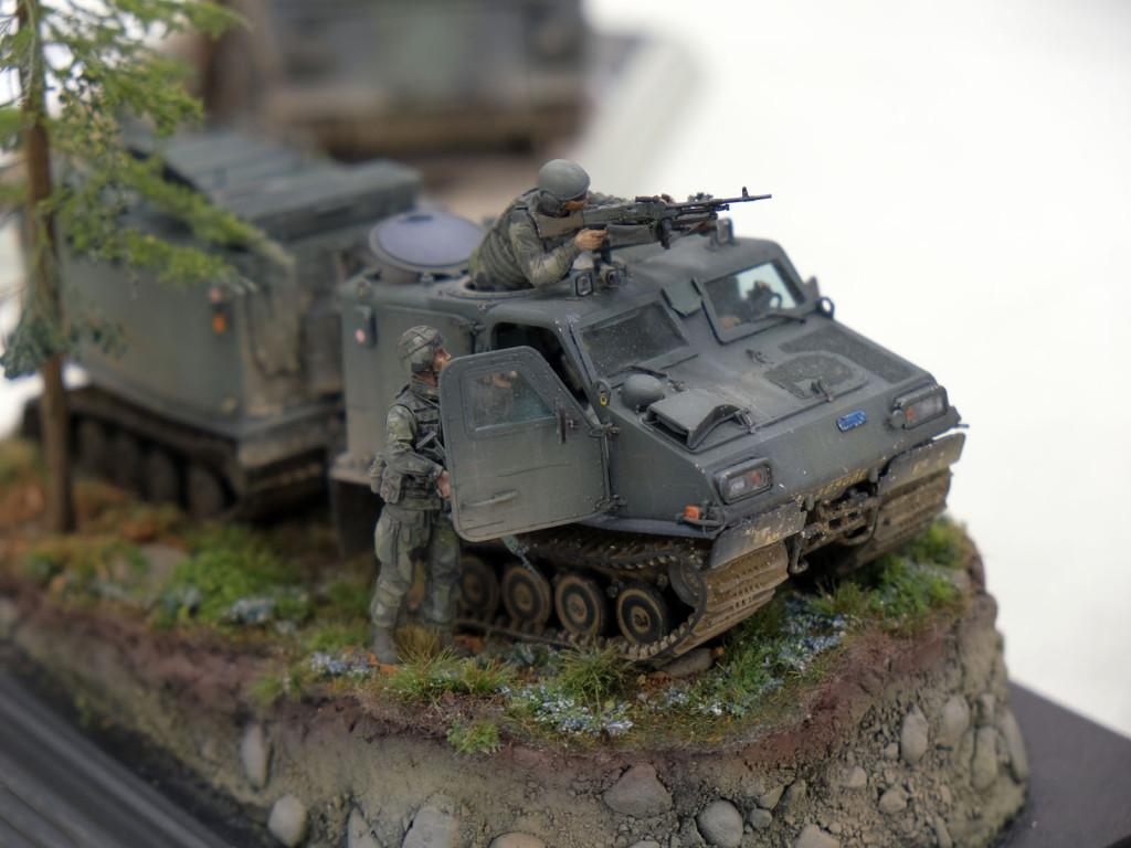 T30F1360