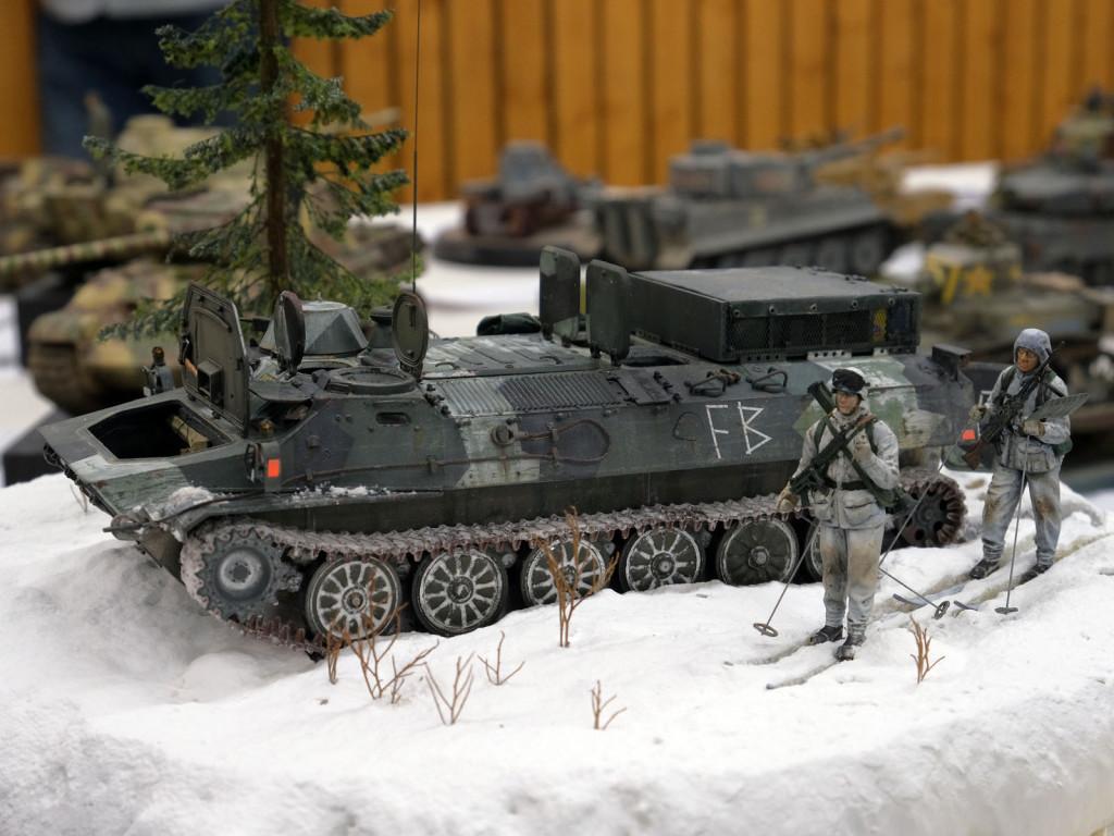 T30F1388
