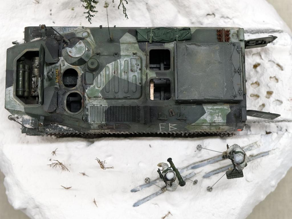 T30F1422
