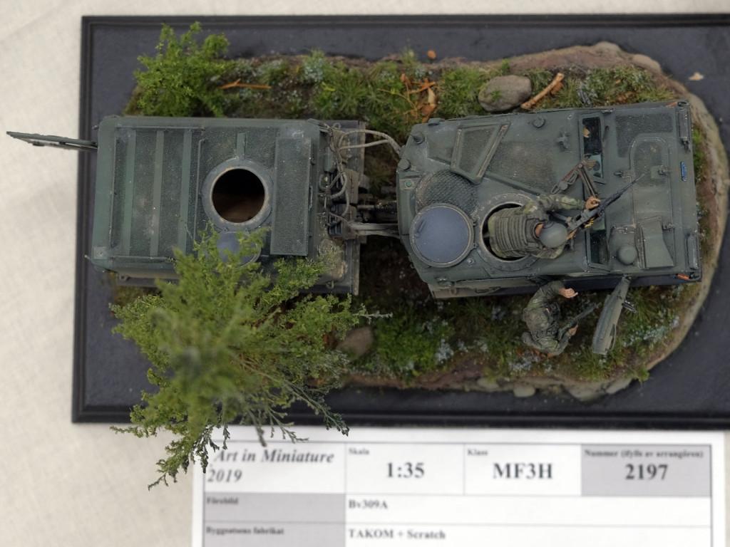T30F1429