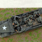 T30F1432