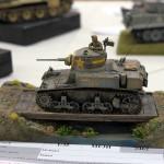 T30F1438