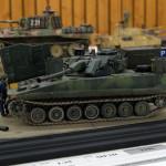 T30F1493