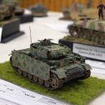 T30F1506