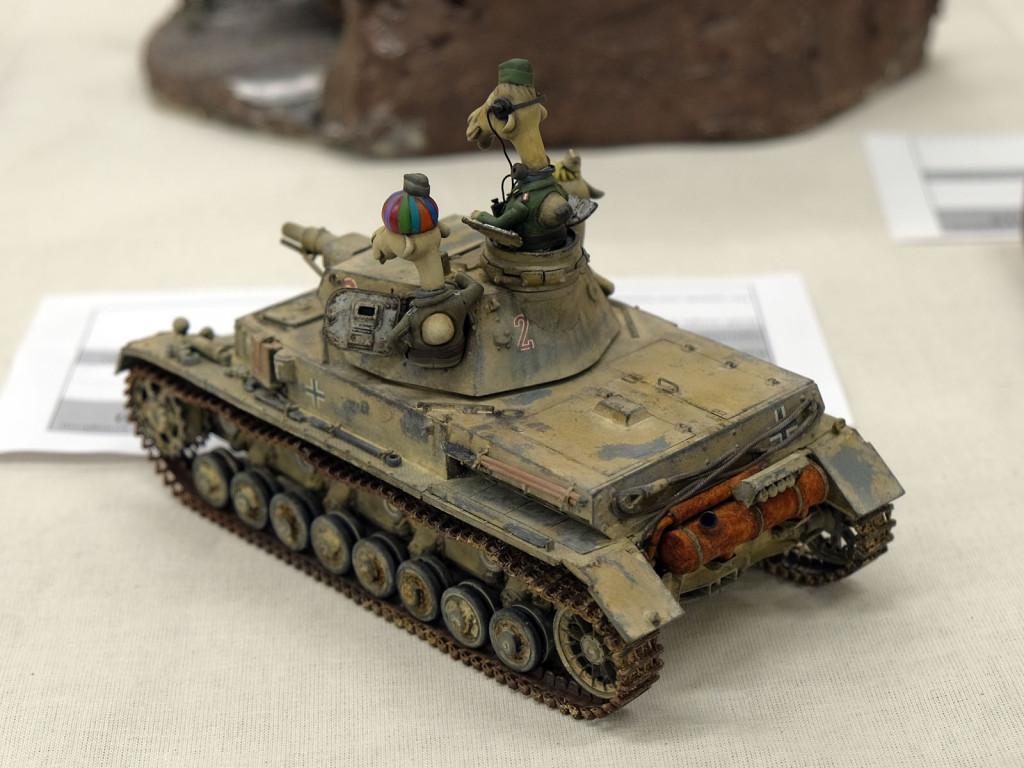 T30F1526