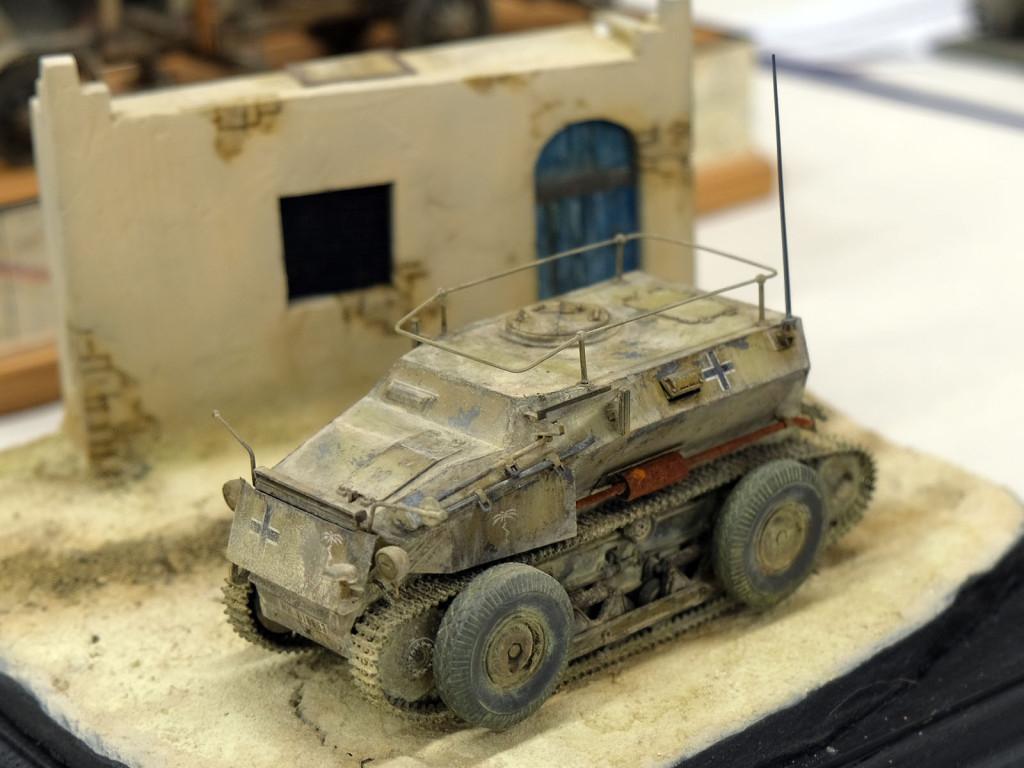 T30F1563