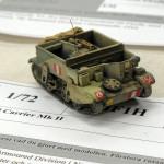 T30F1623