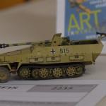 T30F1682