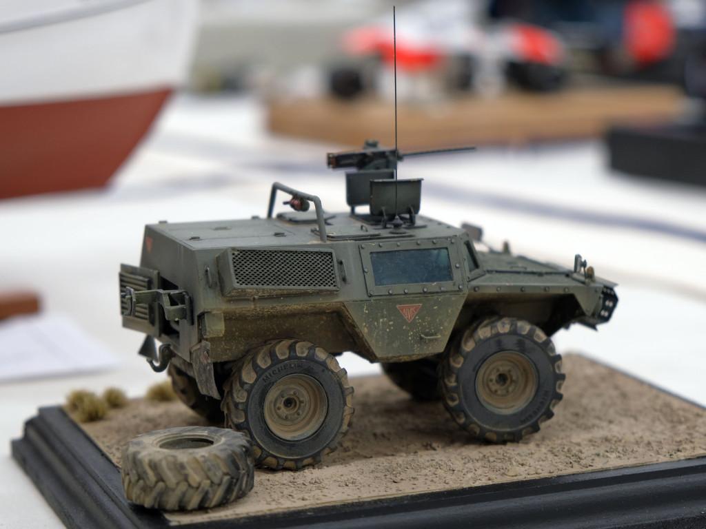 T30F1803
