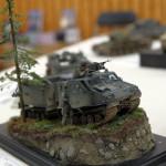 T30F2939