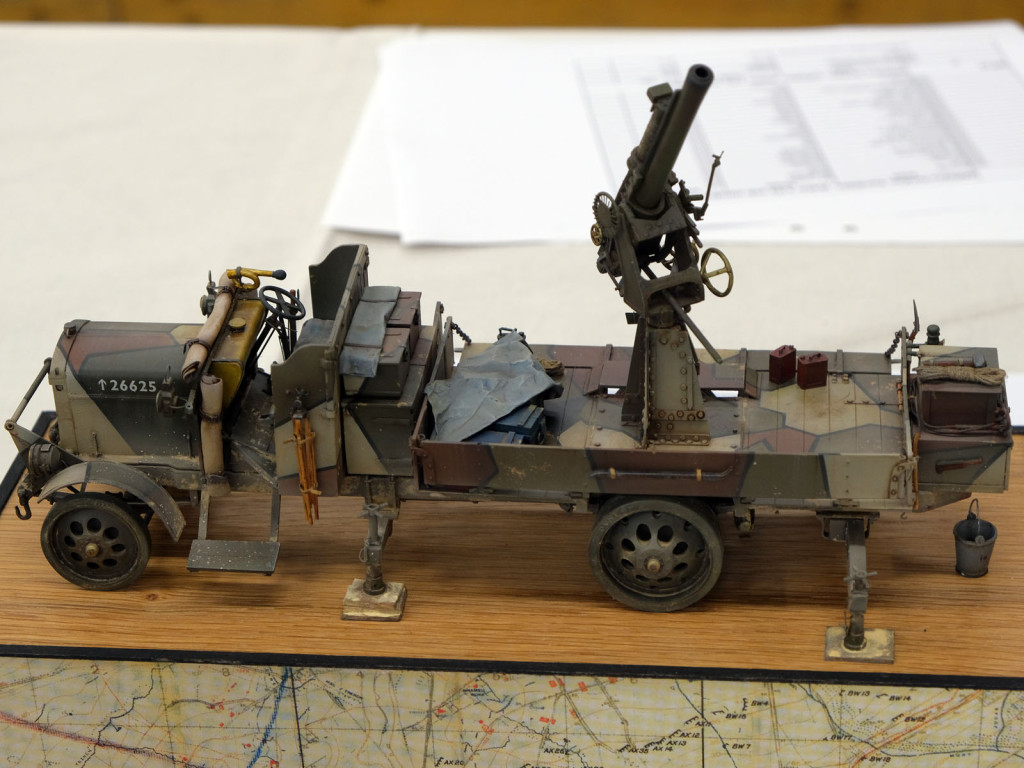 T30F2970